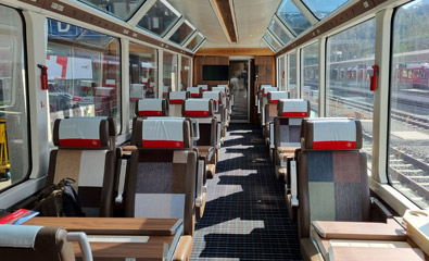 the glacier express 2018 timetable fares information. Black Bedroom Furniture Sets. Home Design Ideas