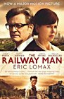 'The Railwayman' by Eric Lomax - buy online..!