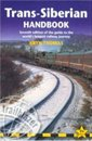 Buy the 'Trans-Siberian Handbook' online at Amazon
