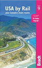 Lonely Planet USA - buy online at Amazon.co.uk