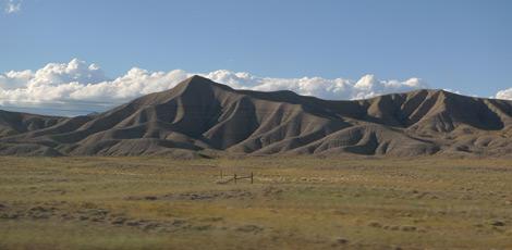 scenery background pics