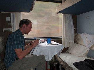 Train Travel In Vietnam Train Times Fares Buy Tickets
