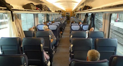 german intercity trains. Black Bedroom Furniture Sets. Home Design Ideas