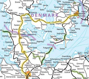 HAMBURG TO COPENHAGEN by EuroCity train from €29.90 on svendborg denmark map, herning denmark map, vejle denmark map, frederiksborg denmark map, lyngby denmark map, funen denmark map, jylland denmark map, holland denmark map, fredericia denmark map, jutland denmark map, skagen denmark map, sjaelland denmark map, amsterdam denmark map, holstein denmark map, fyn denmark map, randers denmark map, helsingor denmark map, christiania denmark map, kobenhavn denmark map, copenhagen denmark map,