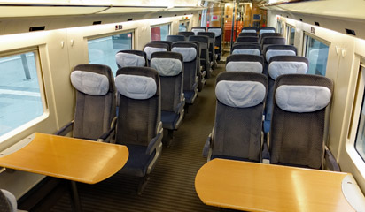 "Train ICE-T, 2e classe ""width ="" 412 ""height ="" 240 ""class ="" shadow"