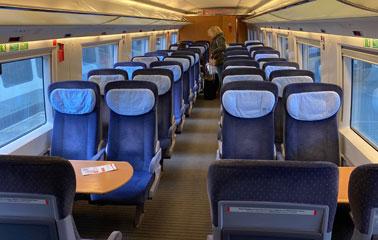 "ICE2 train, 2nd class"" width=""378"" height=""240"" class=""shadow"