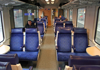 Trains From Munich Train Times Fares Online Tickets