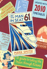 The Man in Seat 61 book - click to buy online
