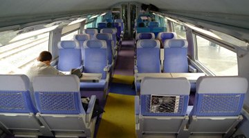 tgv from 20 france 39 s tgv high speed train including double deck tgv duplex. Black Bedroom Furniture Sets. Home Design Ideas