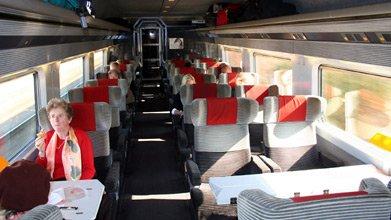 tgv from 20 france 39 s tgv high speed train including double deck tgv duplex. Black Bedroom Furniture Sets. Home Design Ideas
